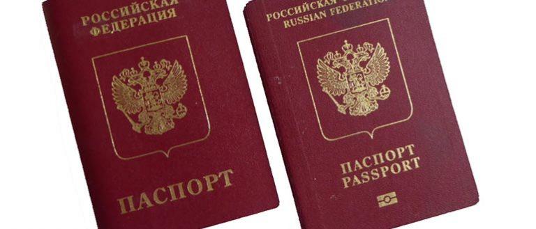 Элвине Быстро ли оформить заграничный паспорт для ребенка быстро уловил
