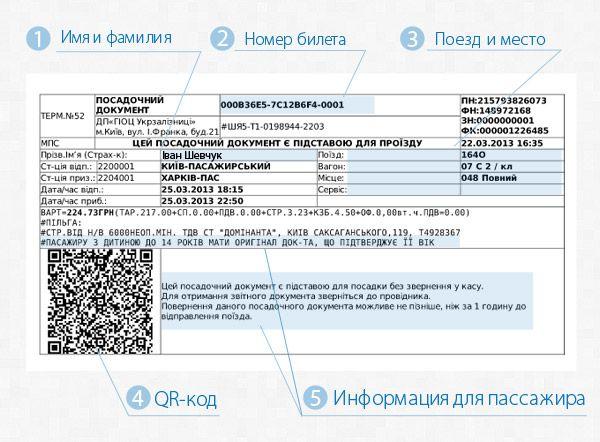купить билет на поезд ржд рузаевка