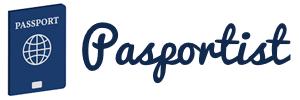 Паспортист
