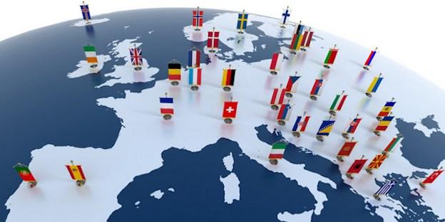 Картинки по запросу флаг евросоюза
